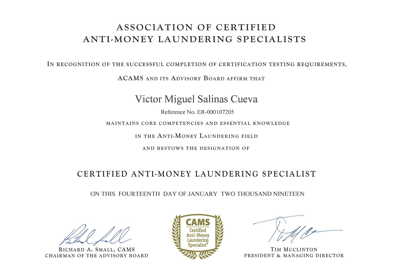 CAMS_Certificate1