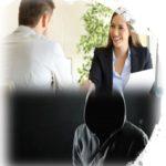 ¿Conoces realmente a tu cliente?