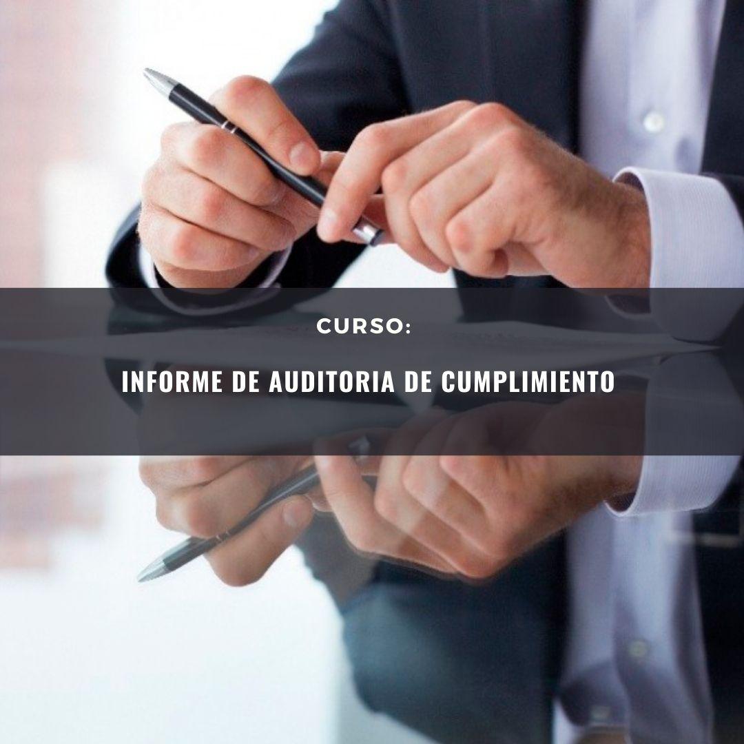 Auditoria de cumplimiento (1)